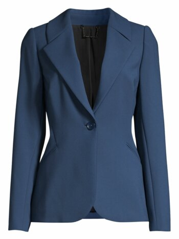 Rein Stretch Suiting Jacket
