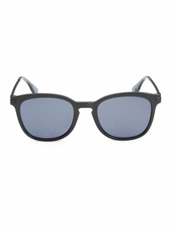 Platonist Square Sunglasses