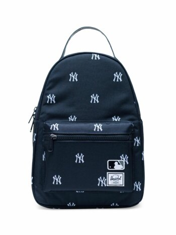 MLB Small Outfield Nova New York Yankees Backpack