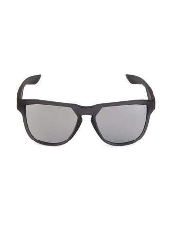 57MM Square Sunglasses
