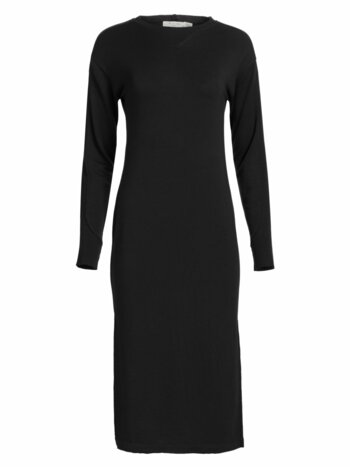 Townes Soft Knit Dress