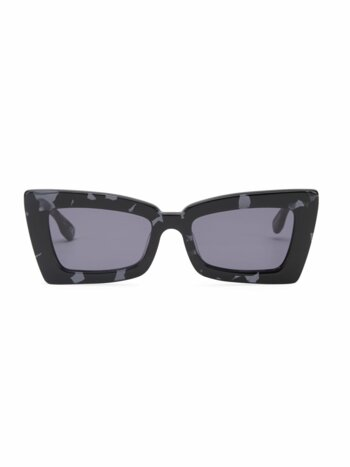June Zaap Sunglasses/53MM