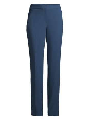 Leena Stretch Suiting Pants