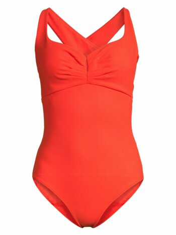 Cey One-Piece Bathing Suit