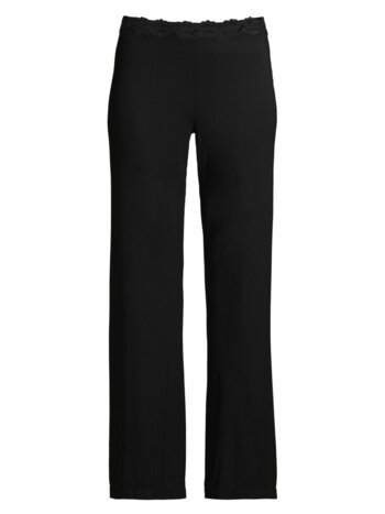 Rose Parfait Essentials Lounge Pants