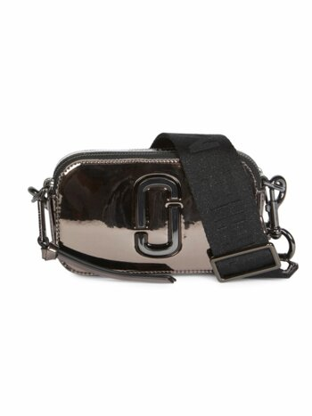 The Snapshot DTM Mirrored Camera Bag