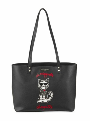 Maybelle Tote Bag