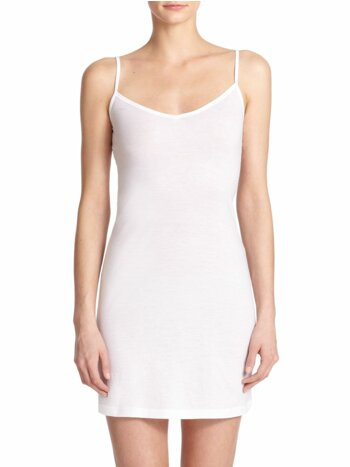 Ultralight Body Dress