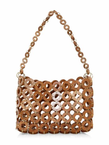 Jasmin Bamboo Bag