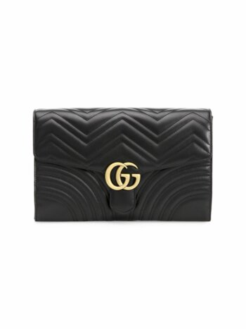 GG Marmont Clutch